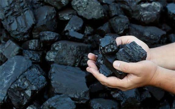 陕西煤业化工集团以煤矿智能化建设推动高质量发展