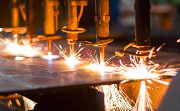 国家电网:下决心退出传统制造业、房地产业务