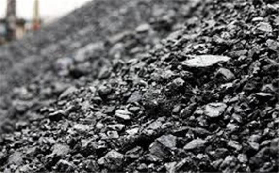 """构建""""中国特色""""煤炭利用之未来"""