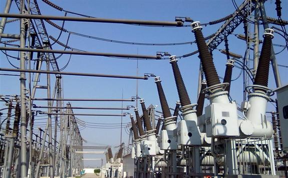 五大发电动作颇多 煤电基建多个项目正在路上!