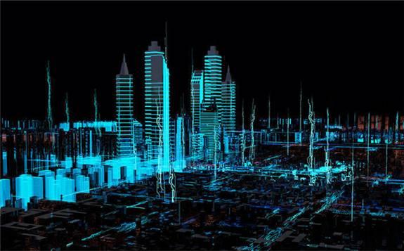 从高质量发展看新型基础设施建设