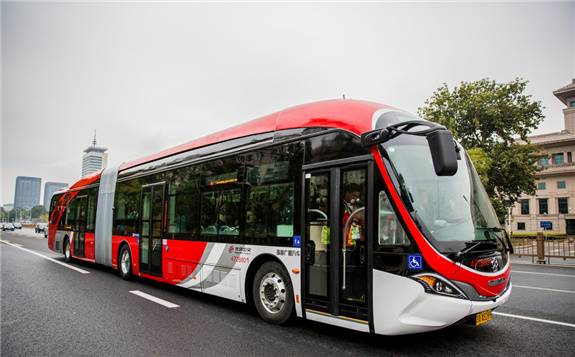 国网天津电力:2020年电动汽车充电量将实破2亿千瓦时