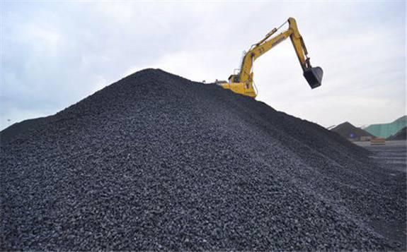 四月份煤炭市场分析及预测