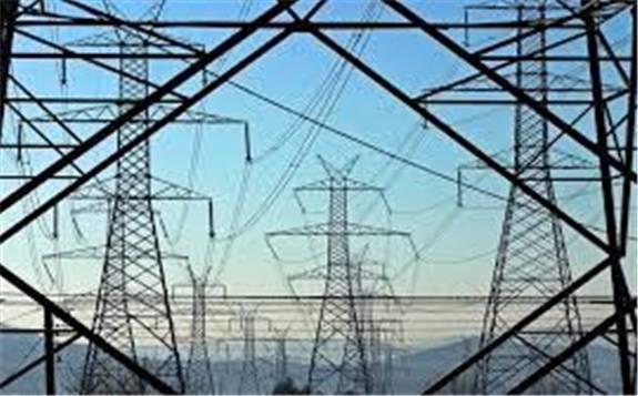 发电量首次正增长,国民经济正加速回归常态