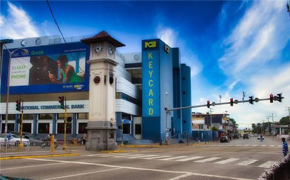 牙买加考虑增加抽水蓄能水电