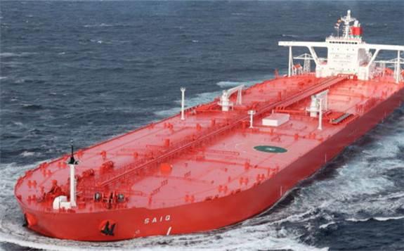 石油价格持续低迷,各大石油巨头宣布大幅削减支出