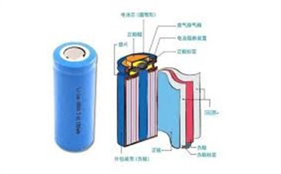 海外疫情蔓延,中國鋰電池第二季度出口業務整體下滑!