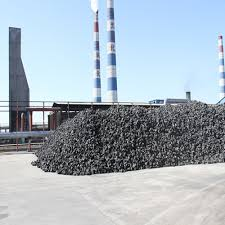 3月底山东省确认退出焦化产能240万吨