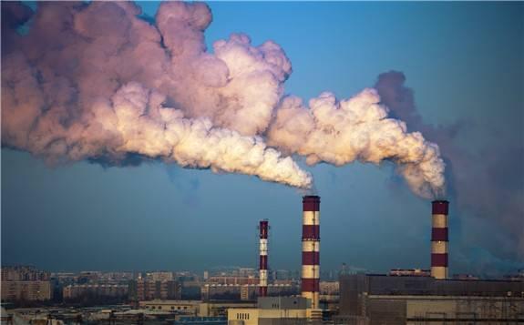 越南将减少新建煤电项目规划约15吉瓦
