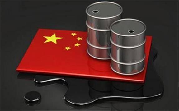 我國原油期貨上市兩周年 躍居全球第三大原油期貨