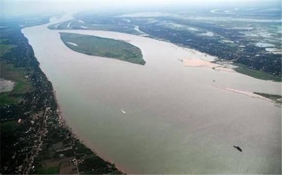 柬埔寨未來十年不再新建大壩 將發展太陽能代替水電