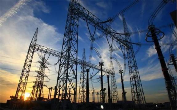 毛伟明:为建设具有中国特色国际领先的能源互联网企业提供强大科技支撑