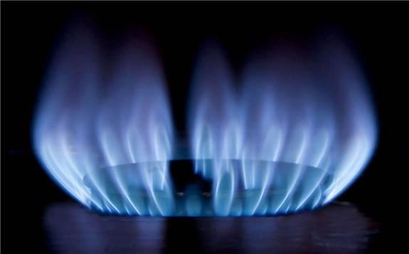 具备竞争条件省份气价由市场形成 我国气价市场化改革再进一步