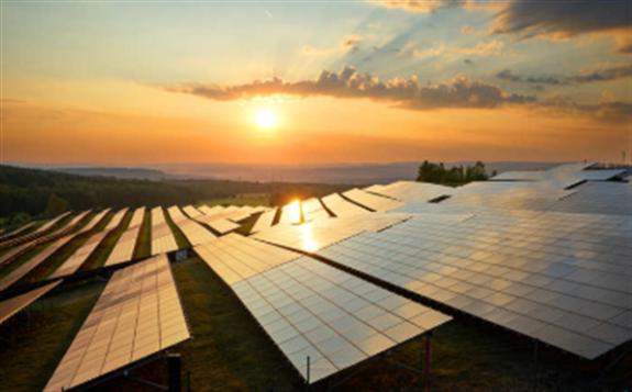 450兆瓦!越南将建造东南亚最大太阳能发电厂