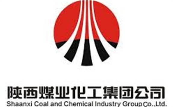 陜煤40億債券助推180萬噸煤制乙二醇項目