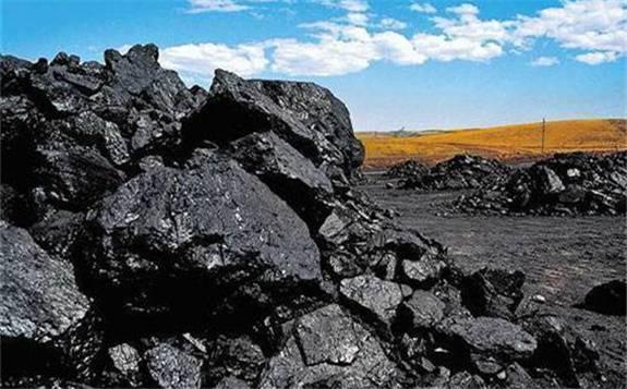 煤價跌破年度長協價格,并未止跌