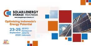 Solar&Energy