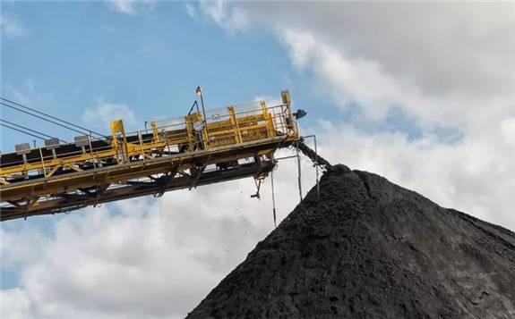 山煤集团2020年力推管理变革