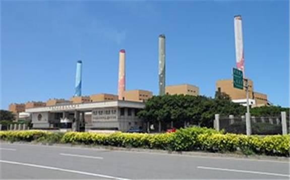 全球13GW煤电项目建设被推迟