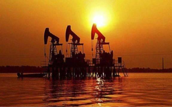 """低油價""""新常態""""下,石油企業該如何應對?"""
