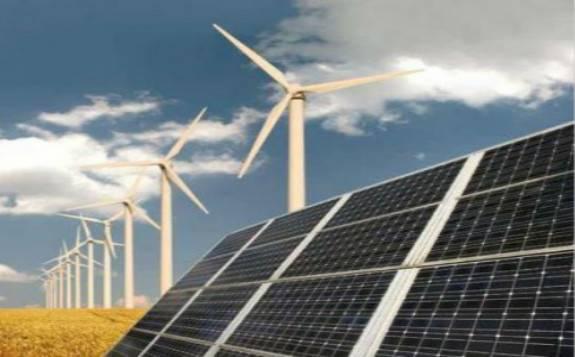 新的工具為大規模儲存可再生能源指明了前進的道路