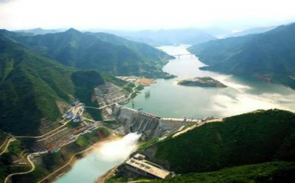 水利部部署2020年农村水利水电重点任务