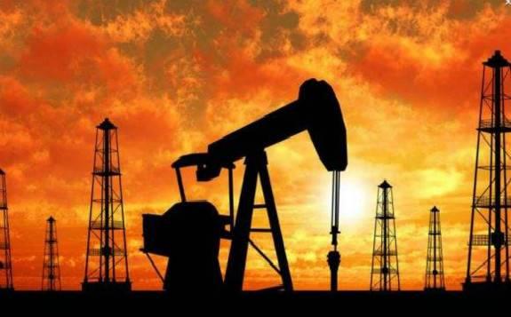 莫桑比克預計2024年將有新的石油天然氣項目