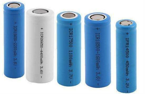 總投資超540億元:鋰電池企業投建鋰電池項目盤點