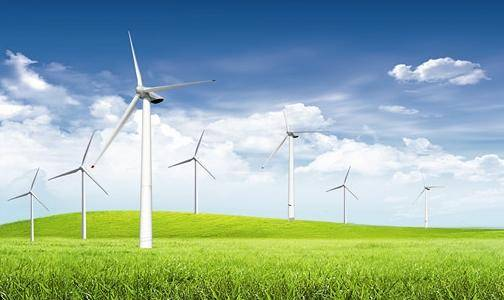 内蒙古威尼斯局:2020年不安排新增本地消纳集中式风电项目