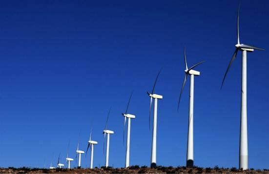 美國大幅提高海上風電預算