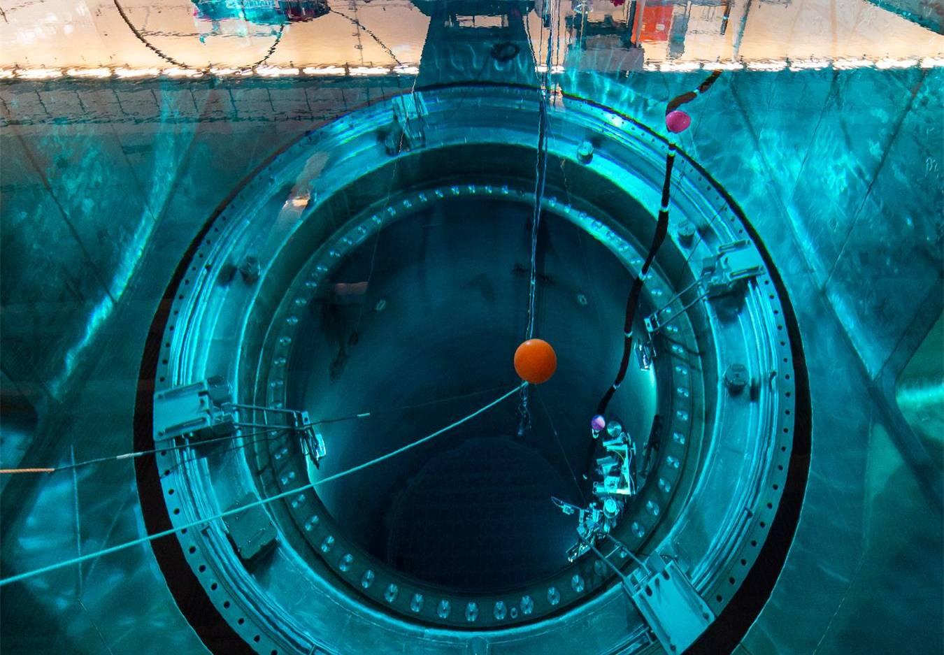 芬兰奥尔基洛托(Olkiluoto)核电站1号机组燃料存在技术偏差