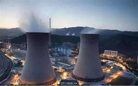 IEA:全球垃圾發電市場規模10年內將超過200億美元