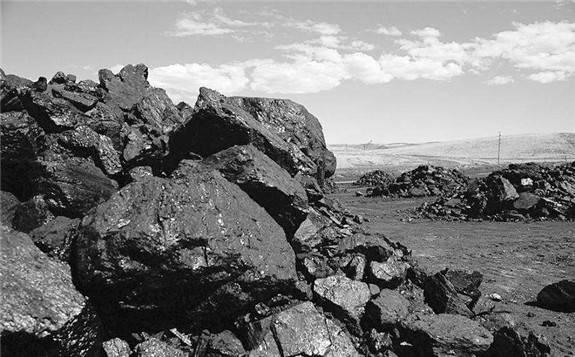 哈萨克斯坦煤炭产量计划提高至1.2亿吨 出口量提高35.2%