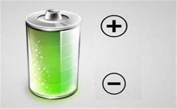 德国ZSW启动锂电池ZellkoBatt项目