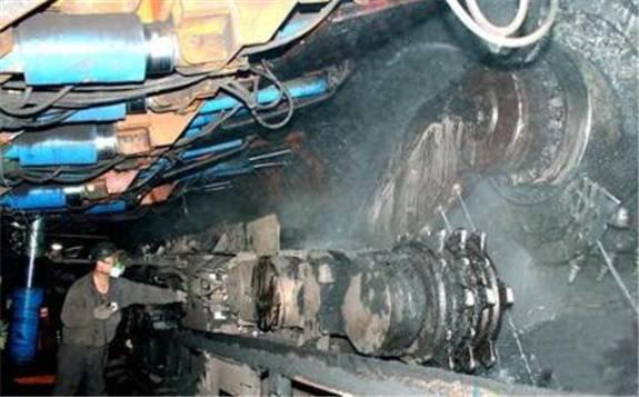 国家煤矿安全监察局印发实施意见加强和规范煤矿安全事中事后监管监察