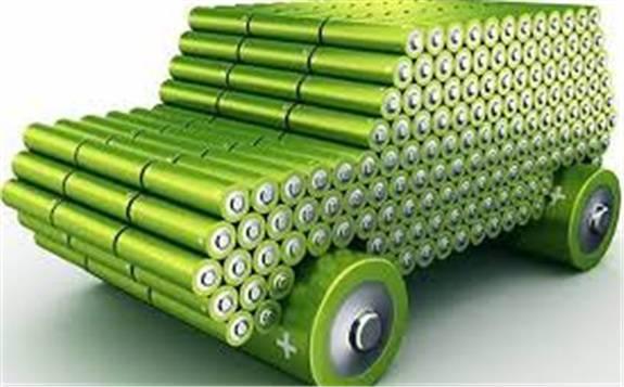 恒大动力电池项目在贵阳正式启动 预计产能3GWh