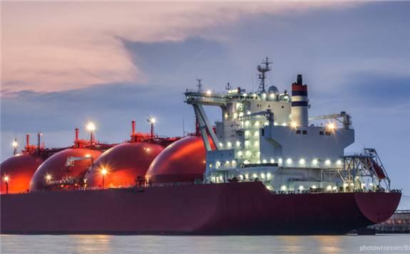 到2024年澳大利亚可能必须进口液化天然气