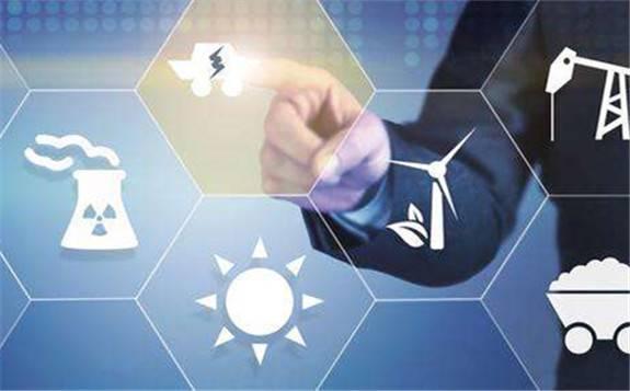 国网浙江综合能源服务有限公司密集成立三家市级子公司