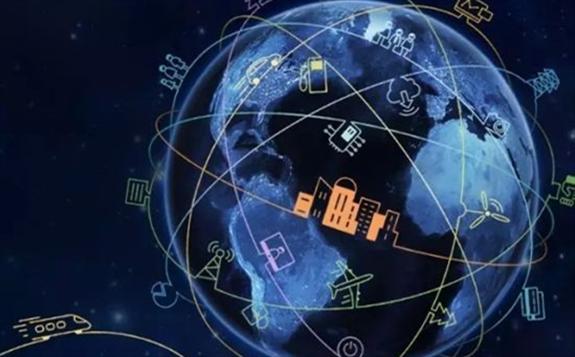 國網能源互聯網技術研究院成功加入3GPP 擴大國網5G國際影響力