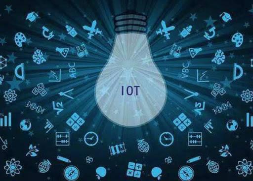 国家电网:能源互联网战略明确,电力物联网任务继续推进
