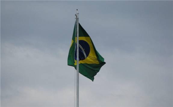 新冠肺炎疫情对巴西光伏产业的影响