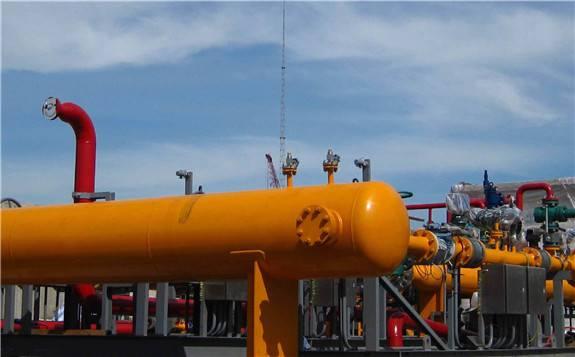 亚美尼亚要求与俄罗斯就降低进口天然气价格进行谈判