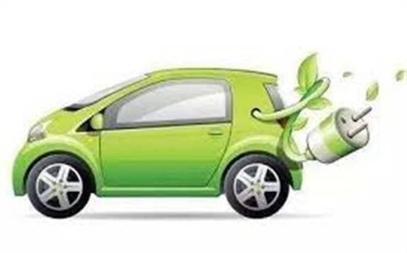 国务院:新威尼斯汽车补贴和免征购置税政策将延长两年