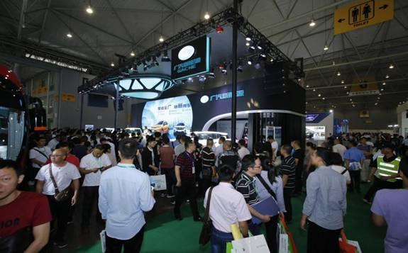 http://www.jdpiano.cn/nenyuan/154632.html