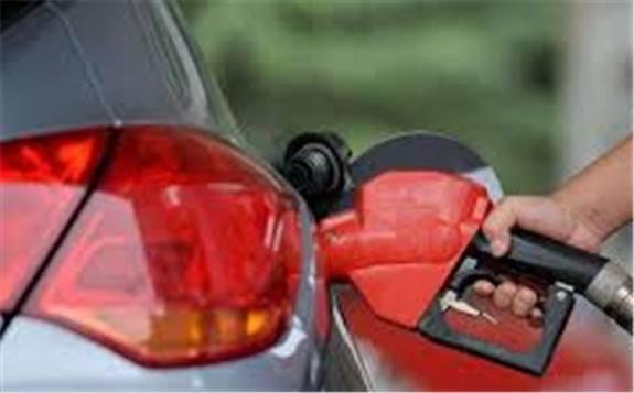 二季度国内汽柴油价格有望止跌反弹