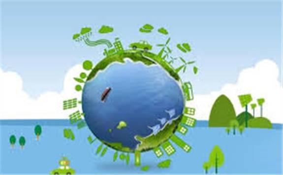 綜合能源服務是儲能發展的重要驅動力