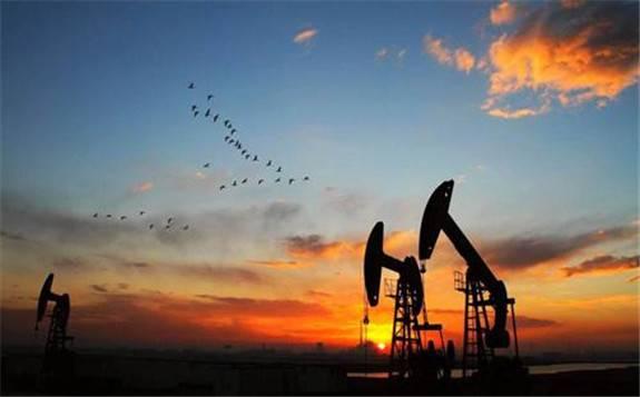 实现陆相油气勘探理论新突破 青海油田加快建成千万吨级高原油气田