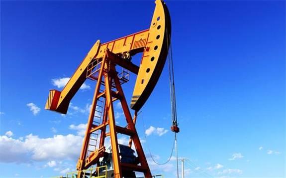 吐哈油田:温西16-4井已连续稳产60天