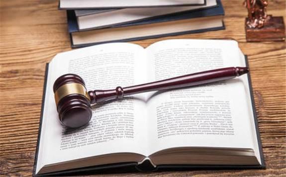 国家威尼斯局与国家发改委共同起草电力法修订草案 积极推进立法进度