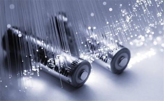 鋰離子電池超聲掃描系統:給電池做個'B超'